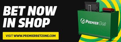 Premier betting tanzania results super sbat sports bets tips