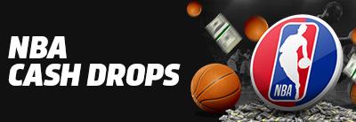 NBA Boost