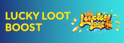 50% Bonus Lotto