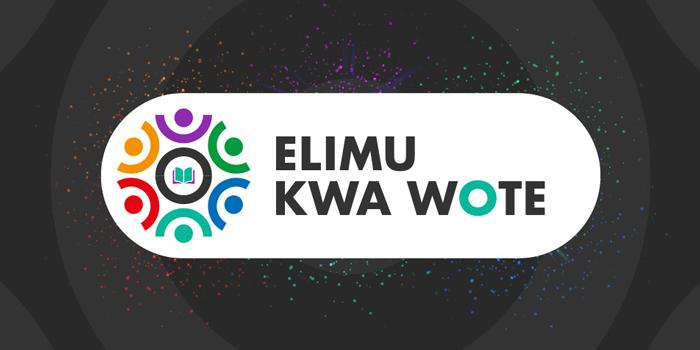 Premier Projects kuzindua Kampeni Ya Elimu kwa Wote